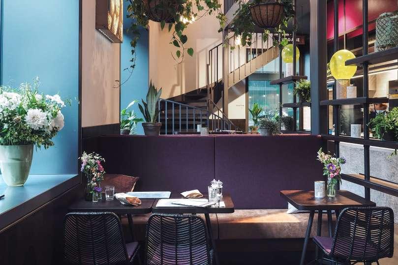 Beetnut-Restaurant-40-2.jpg