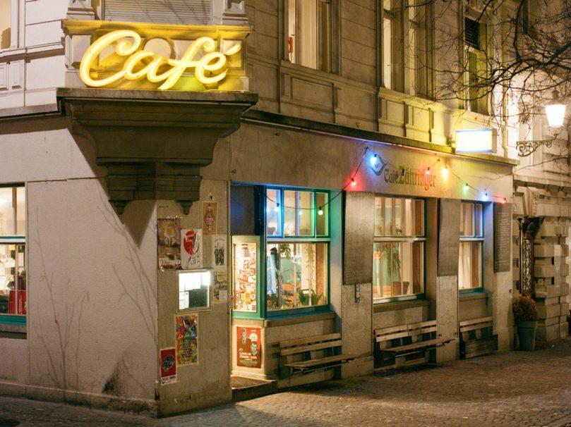 CafeZaehringer_Home-1080x810.jpg