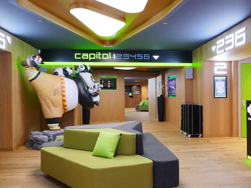 kitagcinemas_capitol_foyer3.jpg__2400x1600_q70.jpg